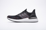 Super Max Perfect Adidas Ultra Boost UB6.0 Men And Women Shoes (Real Boost-98%Authentic)-LY (2)