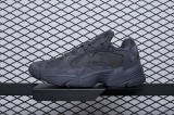 Super Max Perfect Adidas YUNG-1 Men And Women Shoes (98%Authentic)- JB (29)
