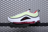 Nike Super Max Perfect Air Max 97 Women Shoes(98%Authentic)-JB (179)