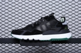 Super Max Perfect Adidas 2019 Nite Jogger Boost Men Shoes(98%Authentic)- JB (21)