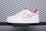 Nike Super Max Perfect  Air Force 1 Low '07 LV8 Men And Women Shoes (98%Authentic)-JB(324)