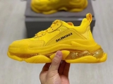 Perfect Belishijia Triple S Men And Women Shoes - JB (31)