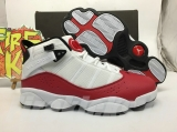 Air Jordan Six Rings 6 AAA Men shoes-SY (3)