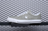 Super Max Perfect Converse One Star Pro OX JA Men And Women Shoes-JB (150)