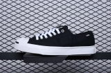Super Max Perfect Converse Jack Purcell Pro Men And Women Shoes-JB (151)