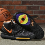 Nike Kyrie Irving 6 Men Shoes -WHA (8)