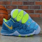 Nike Kyrie Irving 5 Men Shoes -WHA (36)