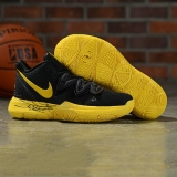 Nike Kyrie Irving 5 Men Shoes -WHA (37)