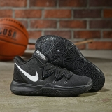 Nike Kyrie Irving 5 Men Shoes -WHA (46)