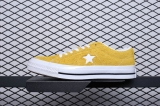 Super Max Perfect Converse One Star Ox Pinstripe Men And Women Shoes-JB (151)