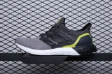 Super Max Perfect Adidas Ultra Boost  Men  Shoes (Real Boost-98%Authentic)-JB(4)