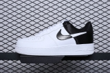 Nike Super Max Perfect Air Force 1'07 LV8 1HO19  Men And Women Shoes (98%Authentic)-JB (333)