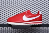 Stranger Things x Nike Super Max Perfect Classic Cortez QX Men And Women Shoes (98%Authentic) -JB (33)