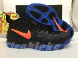 Nike Air Foamposite Pro AAA Men Shoes -SY (132)
