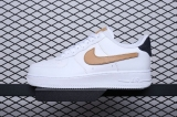 Nike Super Max Perfect Air Force 1'07 LV8  Men  Shoes (98%Authentic)-JB (338)