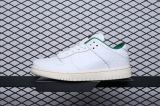 "Super Max Perfect  Ben-G X Nike SB Dunk Low OG""Quick Strike"" Men and Women Shoes(98%Authentic)-JB (88)"