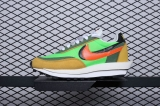 Super Max Perfect Nike Sacai x LVD Waffle Daybreak Men And Women Shoes -JB (20)