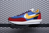 Super Max Perfect Nike Sacai x LVD Waffle Daybreak Men And Women Shoes -JB (21)