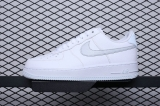 "Nike Super Max Perfect Air Force 1""07 SU19  Men And Women  Shoes (98%Authentic)-JB (343)"