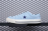 Super Max Perfect Converse One Star Men And Women Shoes-JB (161)