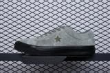 Super Max Perfect Converse One Star  Men And Women Shoes-JB (163)