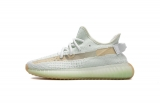 "(Better quality)Super Max Perfect Adidas Yeezy 350 Boost V2""Hyperspace""Men And Women Shoes(95%Authentic) -JB2"