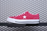 Super Max Perfect Converse One Star Men And Women Shoes-JB (165)