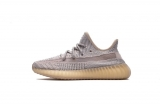 "Super Max Perfect Adidas Yeezy Boost 350 V2 ""Synth"" Men And Women Shoes(98%Authentic)-LYTS"