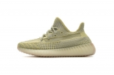 "Super Max Perfect Adidas Yeezy Boost 350 V2 ""Antlia "" Men And Women Shoes(98%Authentic)-LYTS"
