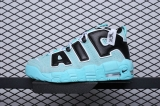 Super Max Perfect Nike Air More Uptempo GS Men And Women Shoes(98%Authentic)-JB (55)