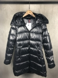 2019.10 Moncler down jacket women S-2XL -BY(3)
