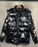 2019.10 Moncler down jacket men S-2XL -BY(6)