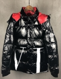 2019.10 Moncler down jacket Women S-2XL -BY (5)