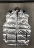 2019.10 Moncler Down Jacket Vest Men -BY (3)