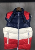 2019.10 Moncler Down Jacket Vest Men -BY (2)