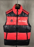 2019.10 Moncler Down Jacket Vest Men -BY (4)
