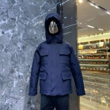 2019.10 Canada Goose Down Jacket 26 Men-BY (50)