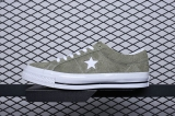 Super Max Perfect Converse One Star Men And Women Shoes-JB (167)