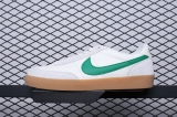 Super Max Perfect J.Crew x Nike Killshot ll leather Men and Women Shoes(98%Authentic)-JB (89)