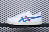 Super Max Perfect Asics Onitsuka Tiger GSM Men And Women Shoes -JB (20)