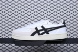 Super Max Perfect Asics Onitsuka Tiger GSM Men And Women Shoes -JB (21)