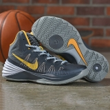 Nike Kyrie Irving  Men Shoes -WHA (10)