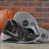 Nike Kyrie Irving  Men Shoes -WHA (13)