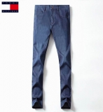 2019.10 Tommy long jeans man 30-42 (7)