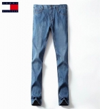 2019.10 Tommy long jeans man 30-42 (10)