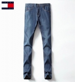 2019.10 Tommy long jeans man 30-42 (11)