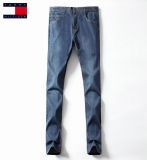 2019.10 Tommy long jeans man 30-42 (20)