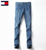 2019.10 Tommy long jeans man 30-42 (23)