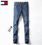 2019.10 Tommy long jeans man 30-42 (24)