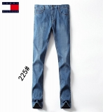 2019.10 Tommy long jeans man 30-42 (31)